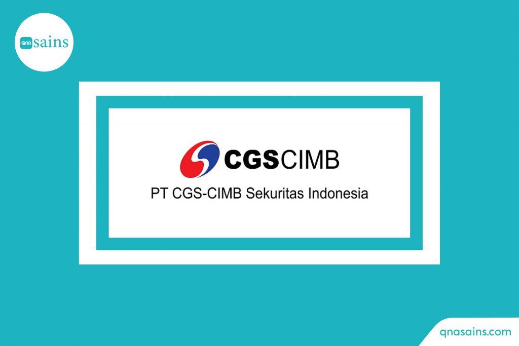 cgs cimb