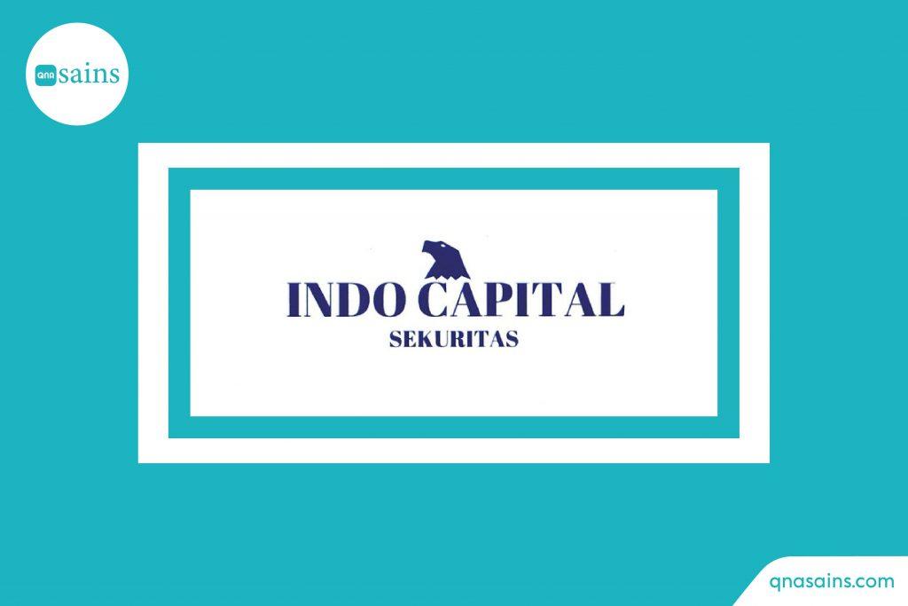 indo capital