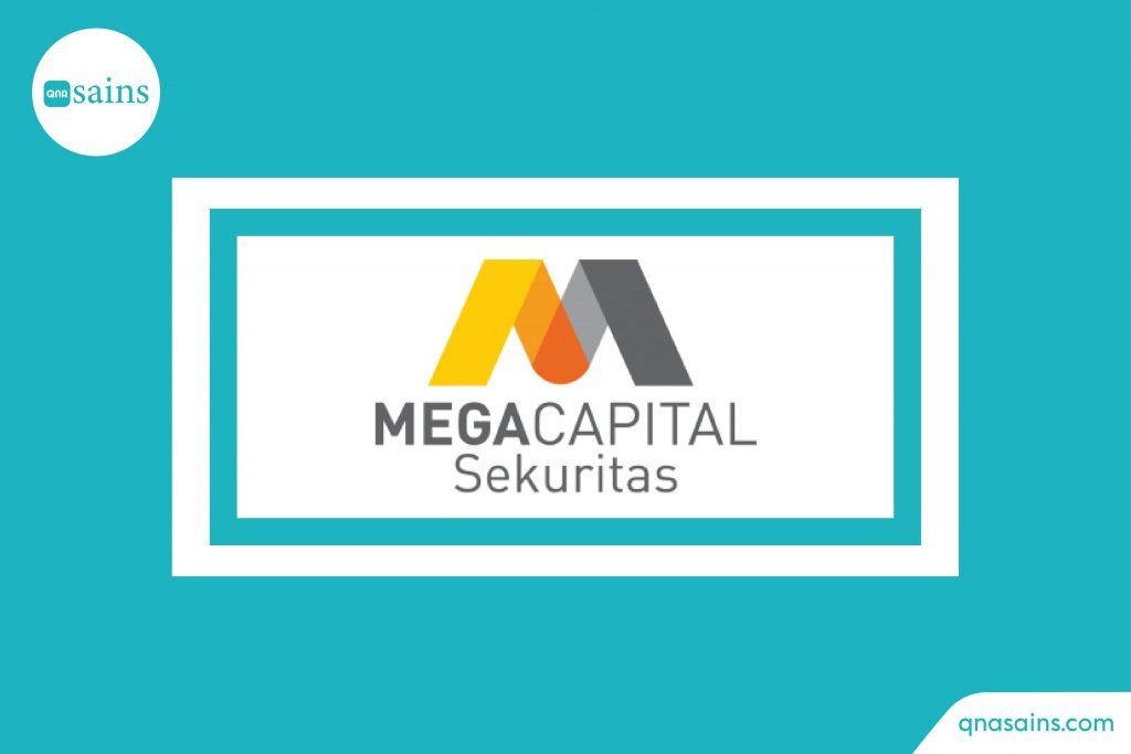 mega capital