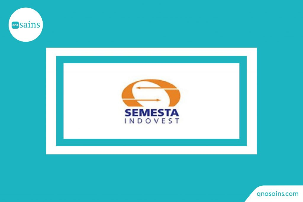 perusahaan sekuritas terbaik di indonesia
